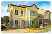 Lancaster New City Cavite - Garbrielle House