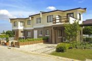 Carmona Estates Cypress Townhouse  -  Annregar.com