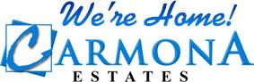Carmona Estates - Annregar.com