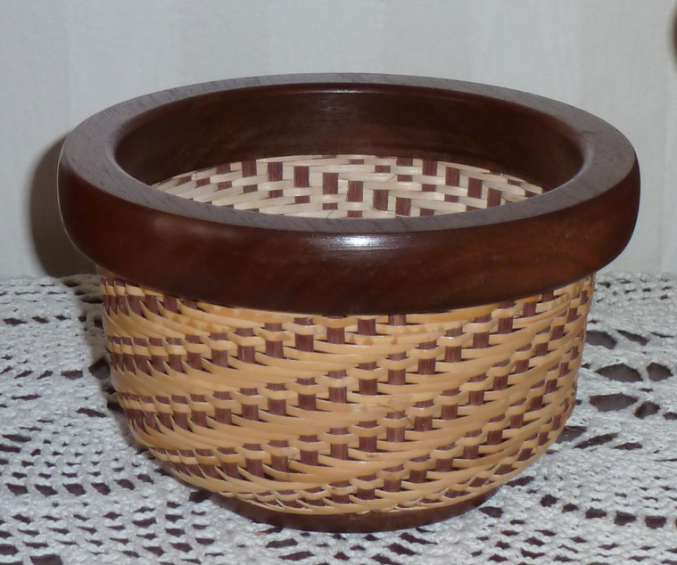 Basket Making Supplies Basket Molds : Basket kits