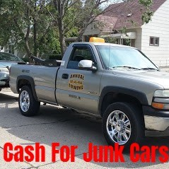 Scrap Cars Near Me >> Local Junk Car Buyers For Cash 586 745 1616 Cash For Scrap Cars