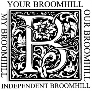 Independant Broomhill