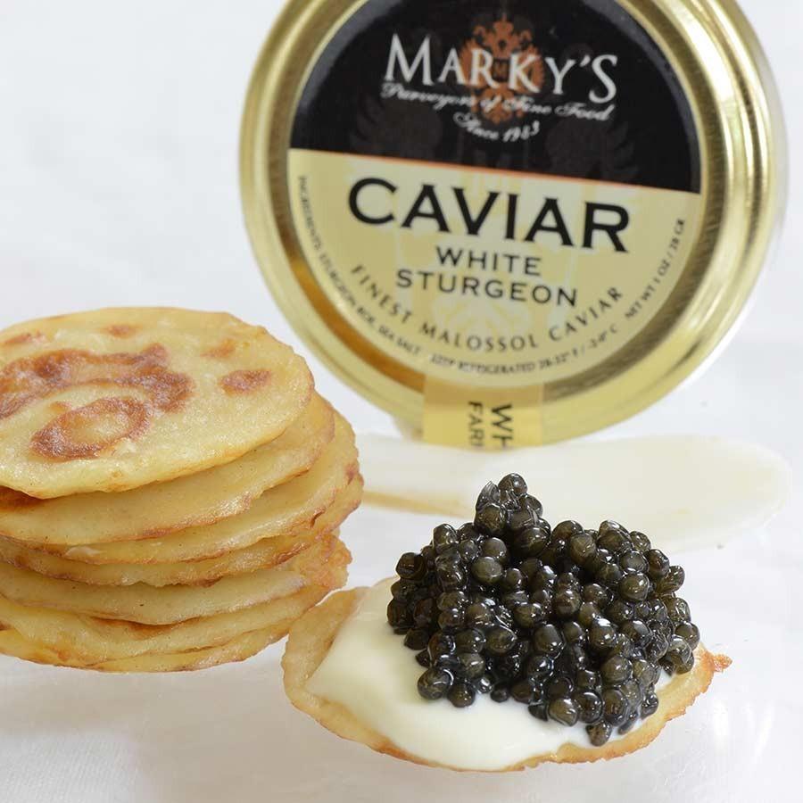 Frog Caviar: delicacy, medicine and coral