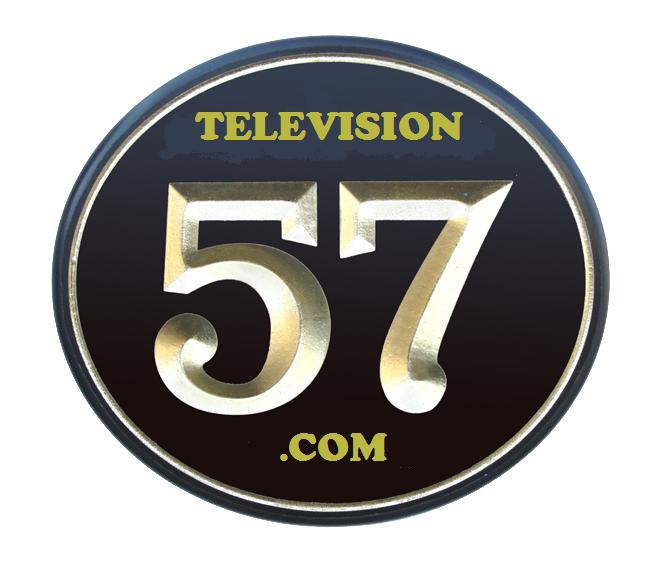 Television57 com