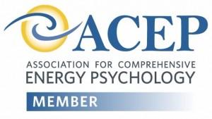 ACEP: Association for Comprehensive Energy Psychology (member)