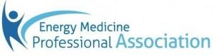 EMPA: Energy Medicine Professional Association (Insured Practitioner)