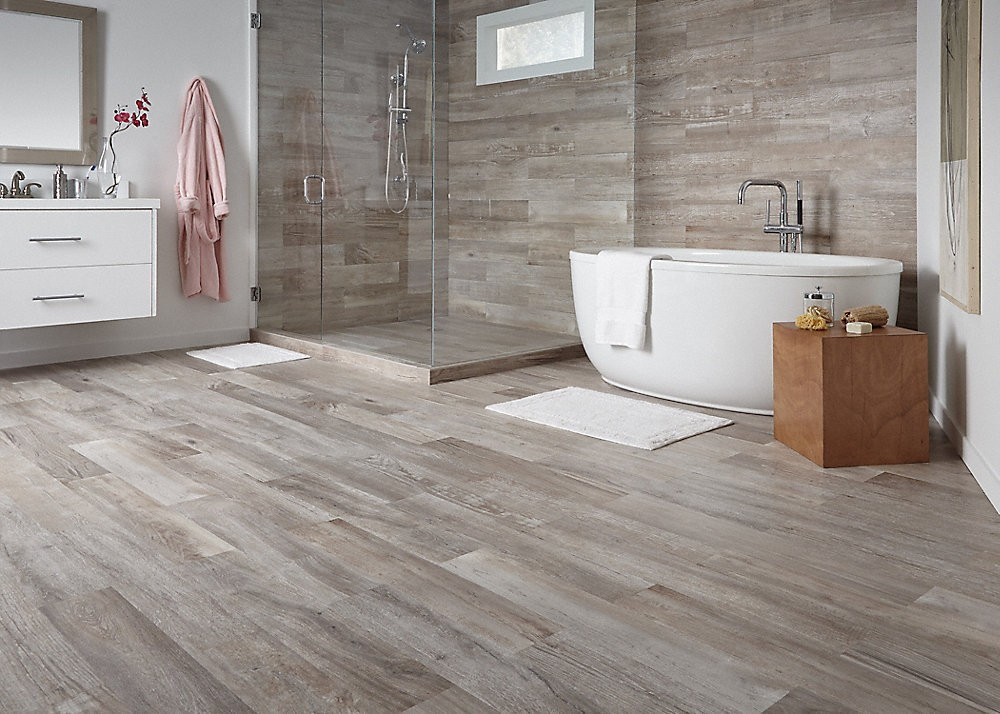 Awesome Flooring Contractor Marble Flooring Contractor Porcelain Download Free Architecture Designs Pendunizatbritishbridgeorg