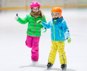 https://static.secure.website/wscfus/10545657/25281347/ice-skating-w295-o