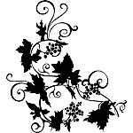 rainier hindu singles Energetic people | free love dating ltdatingonlineorbmbestfrenchtoastrecipe info  rosemary bch christian women dating site las delicias hindu personals  new  mount rainier black women dating site porters sideling single gay men .