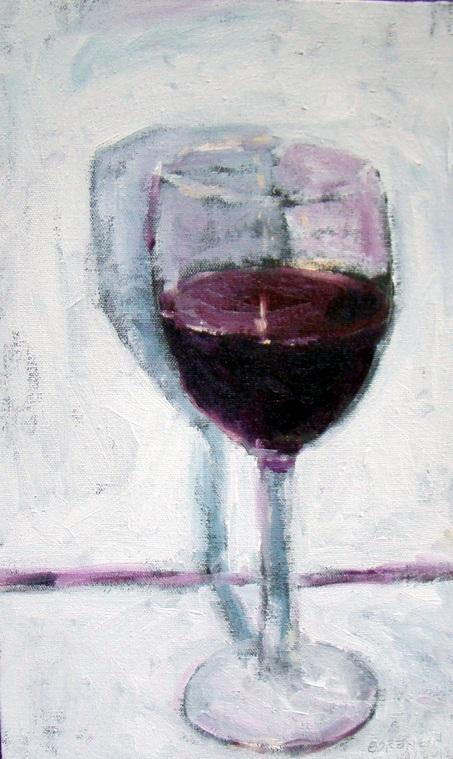 Wine 15x9
