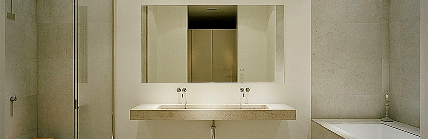 Bathroom Fitters Luton Installers Commercial And Residential Installations Refurbishments St