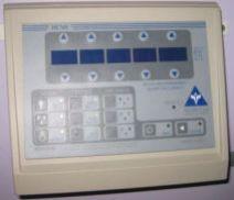 HCMI_console.jpg