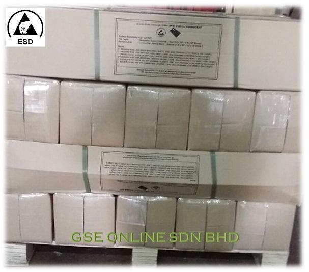 esd carton box malaysia
