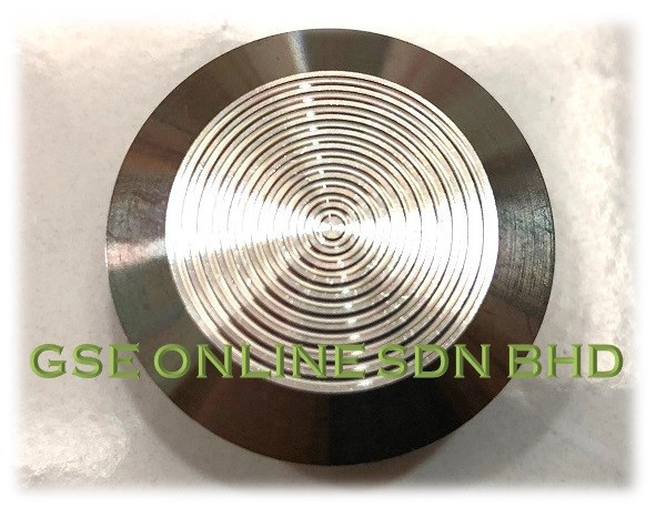 stainless steel 316 tactile stud Malaysia