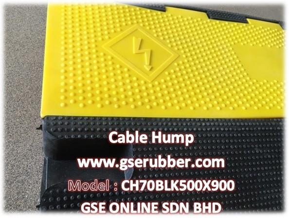 cable hump Malaysia