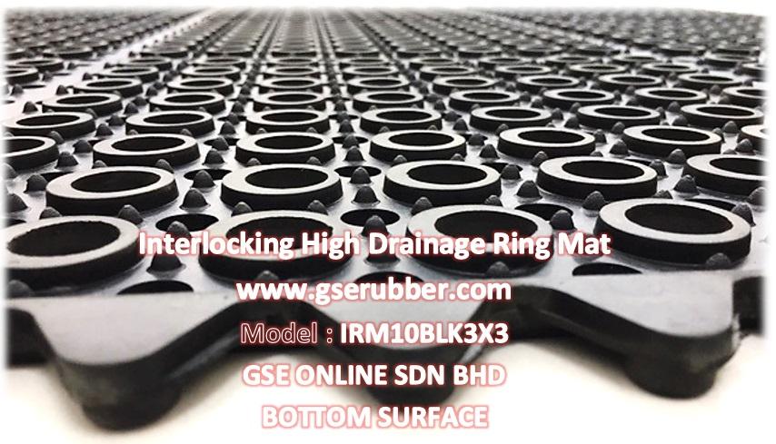 kitchen floor mats Malaysia