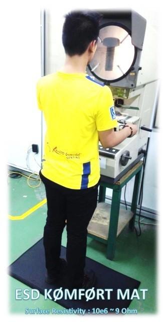 rubber anti fatigue mat Kajang Malaysia