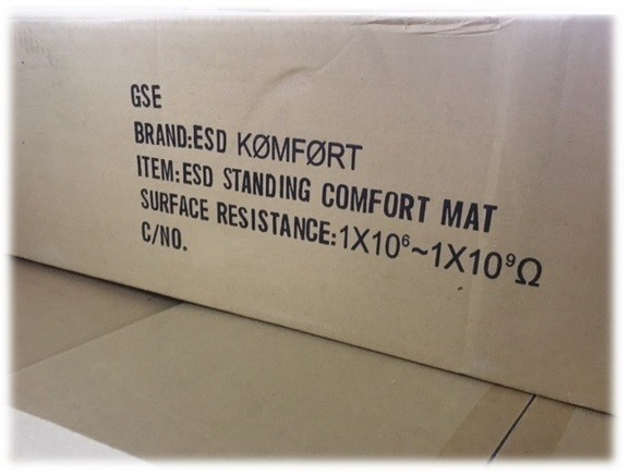 rubber packing kajang Malaysia
