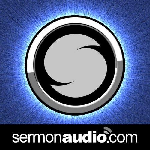 Monergistic sanctification bible study