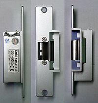 Locksmith Locks Info