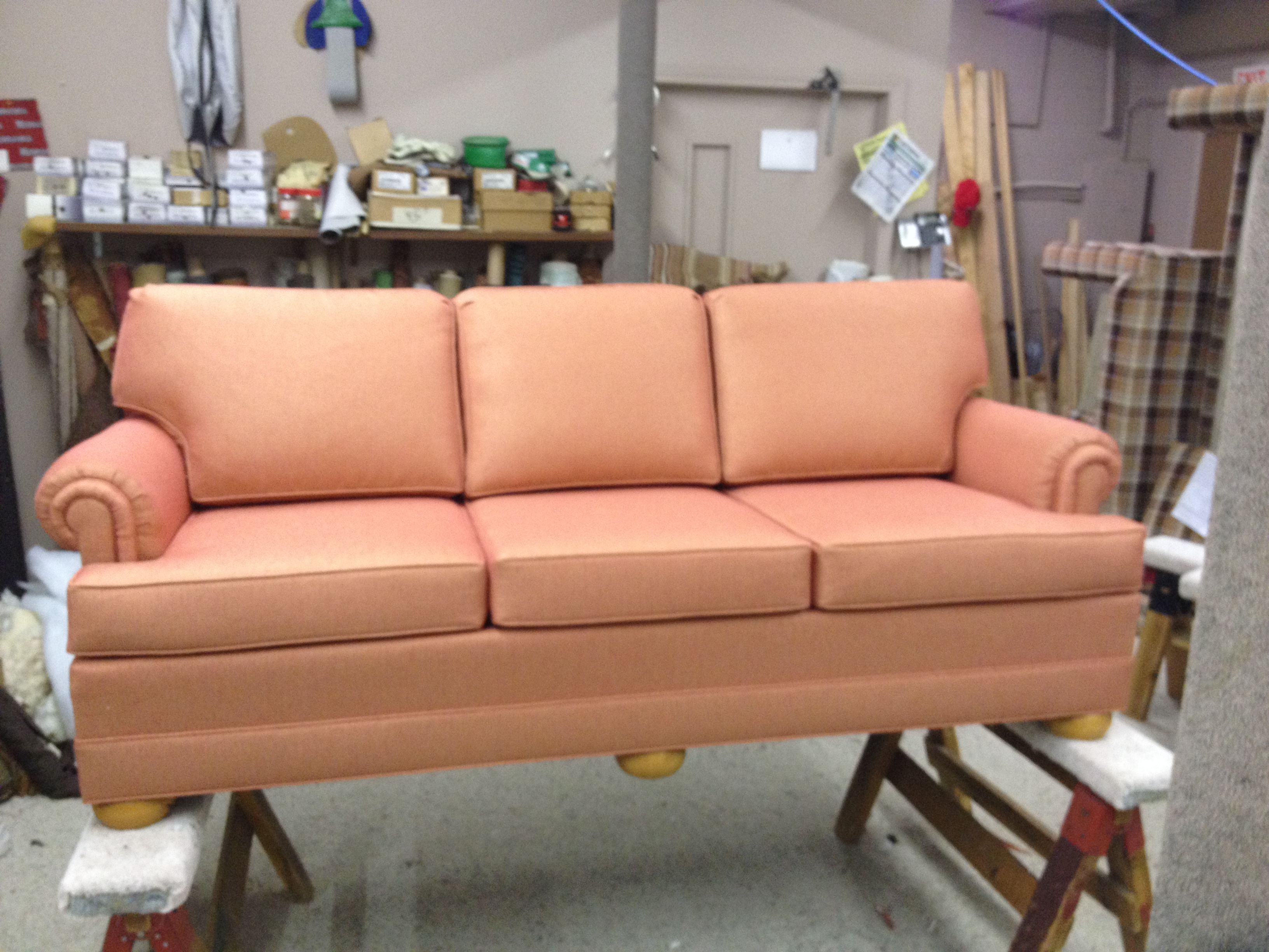 100 Allens Furniture Omaha Ne Denny U0027s Upholstery
