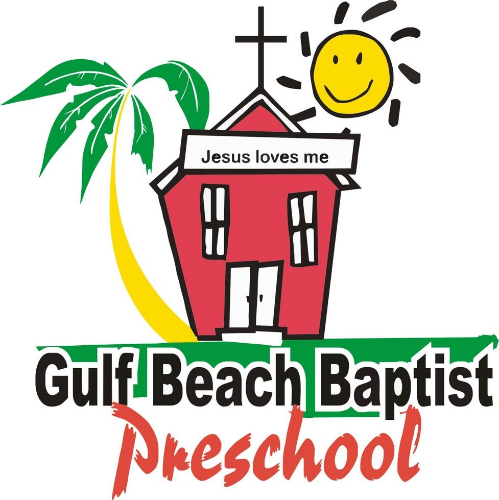 Gulf Beach Baptist Preschool