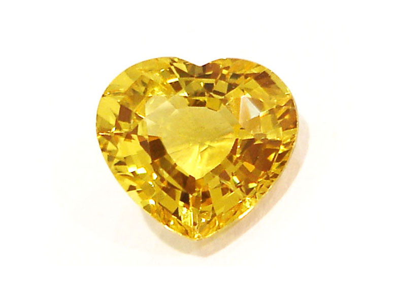Gems  Gems