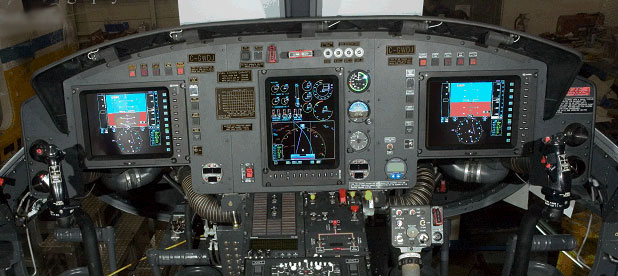glass-cockpit-1_big.jpg