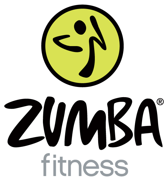 zumba images clip art - photo #9