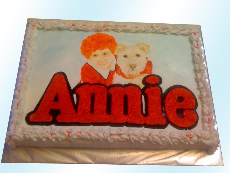 Annie-Sheet-Cake.png