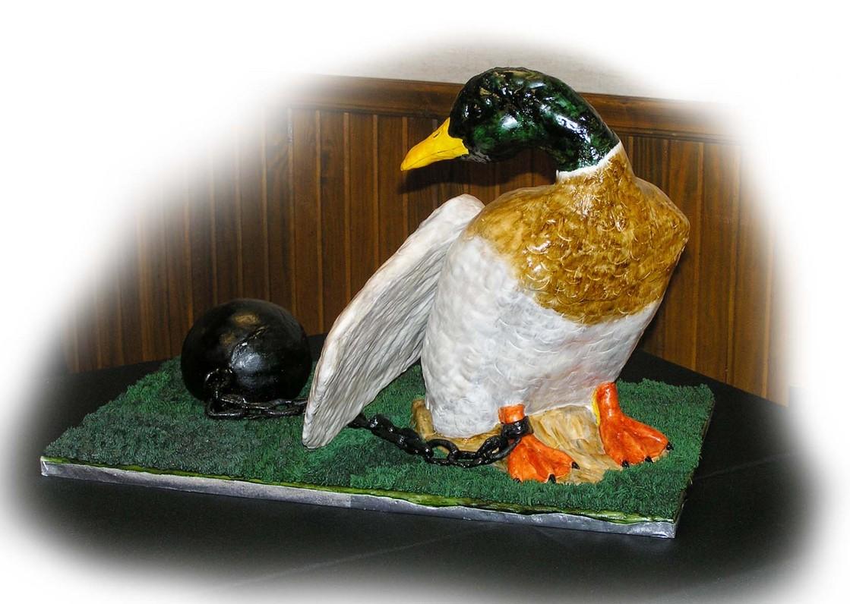 Mallard_Duck_Cake.jpg