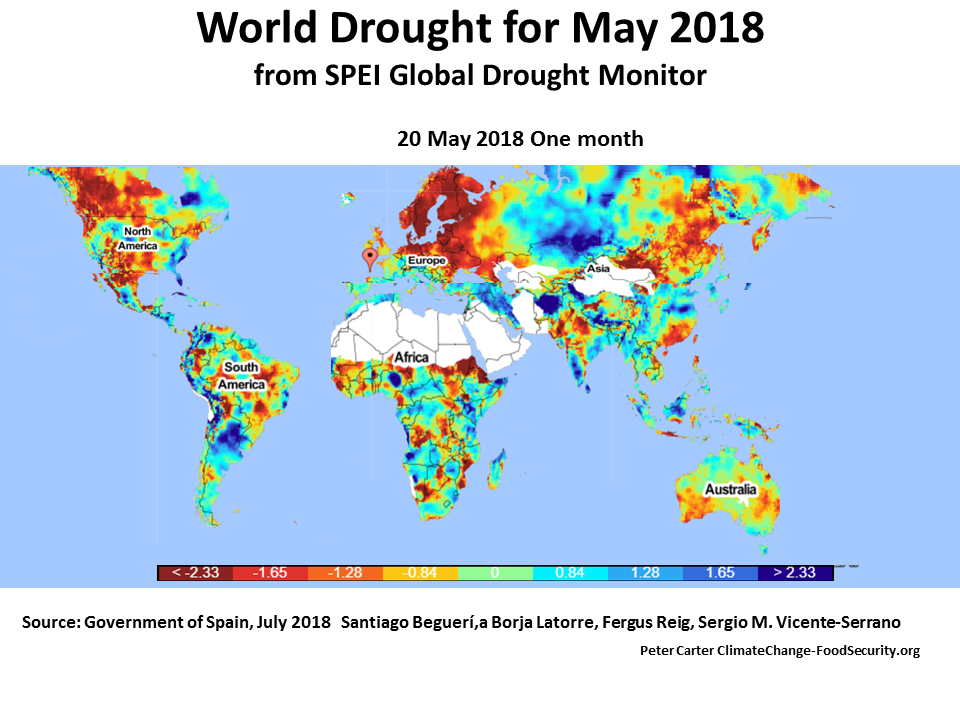 Drought The Current Drought Map Of Us on current drought map may 2013, current us temperature map, current world weather map, current drought map for south america,