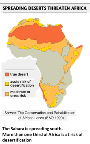 climate-change-food-ab...