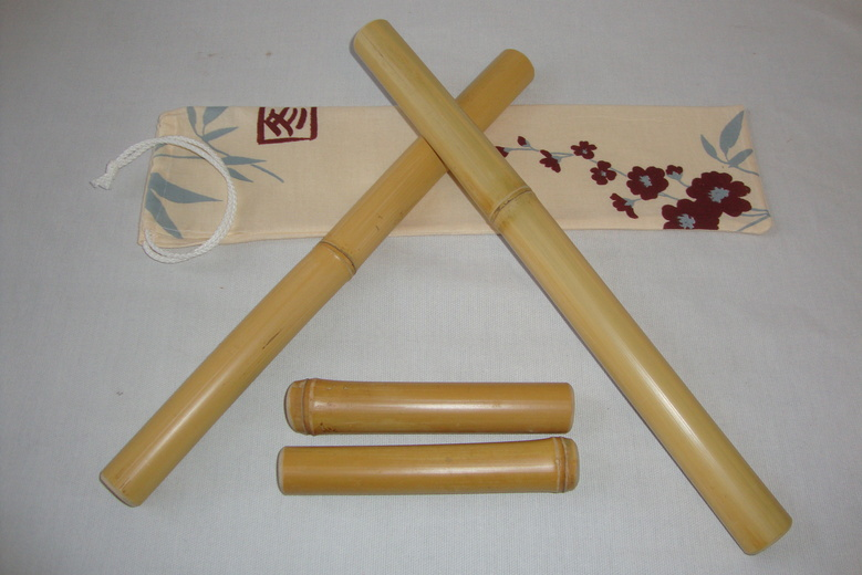 Massage BambooKoi kit,Massage Bambootherapy,Bamboo Massage,Bamboo products,Bamboo kit,Therapy Massage,Bambu therapia