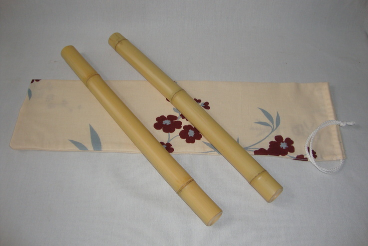 Massage BambooTiki kit,Bamboo Massage,Bambu therapia,Massage Bamboo Kit,Therapy Massage Bamboo