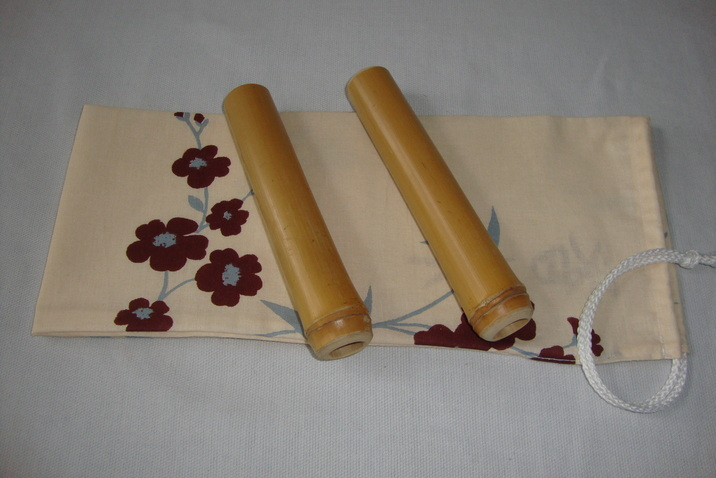 Massage BambooShorty kit, Bamboo Massage Therapy, Bambu therapia,Bamboo Product,Massage therapy