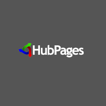 a review on hub pages