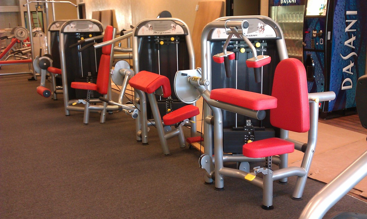 4e43ec40f035 we specialize in:FITNESS EQUIPMENT, FITNESS CENTER EQUIPMENT,FITNESS  EQUIPMENT SALES,FITNESS EQUIPMENT SUPPLIERS,FITNESS EQUIPMENT WHOLESALERS, FITNESS ...