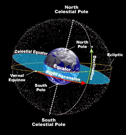 Night Sky Astronomer - Night sky map now