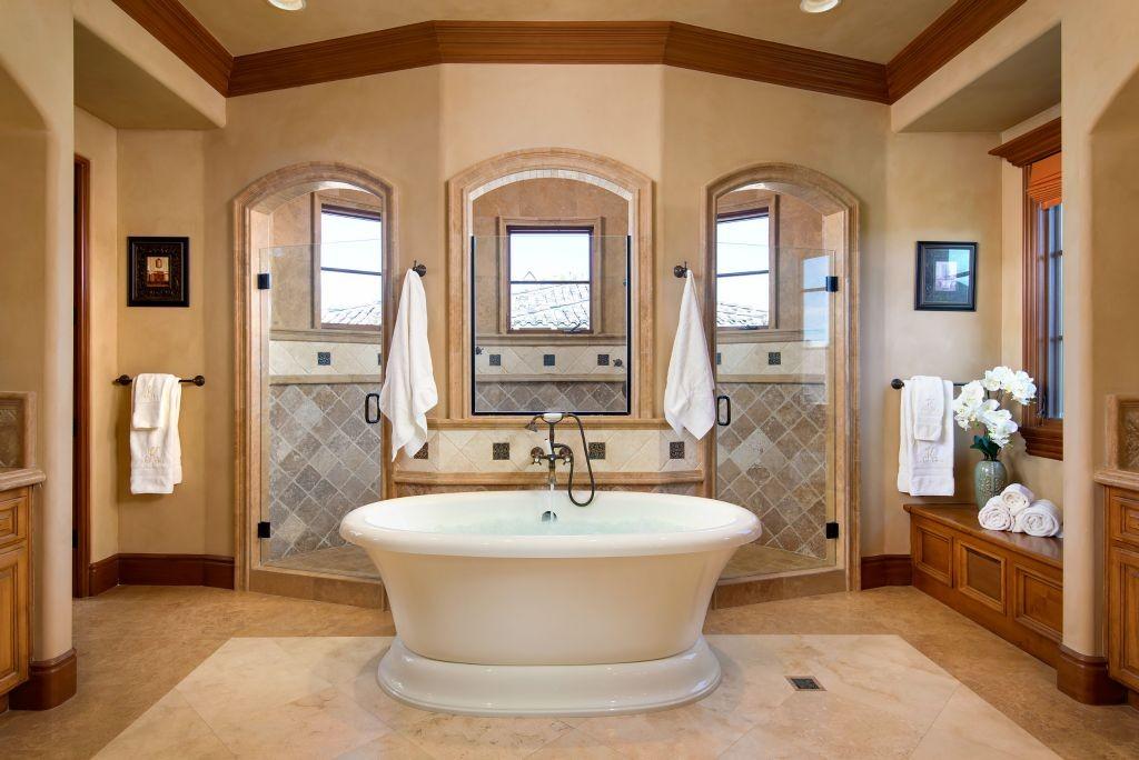 Bathroom_1194998