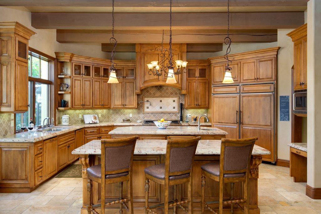 Kitchen_148461