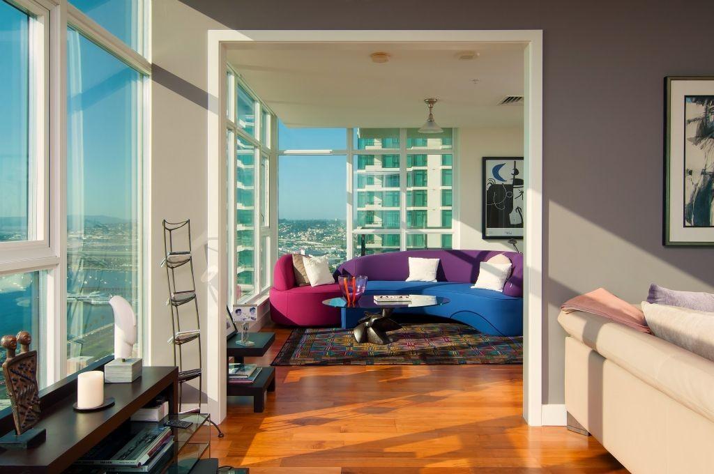 Living_room_condo_1