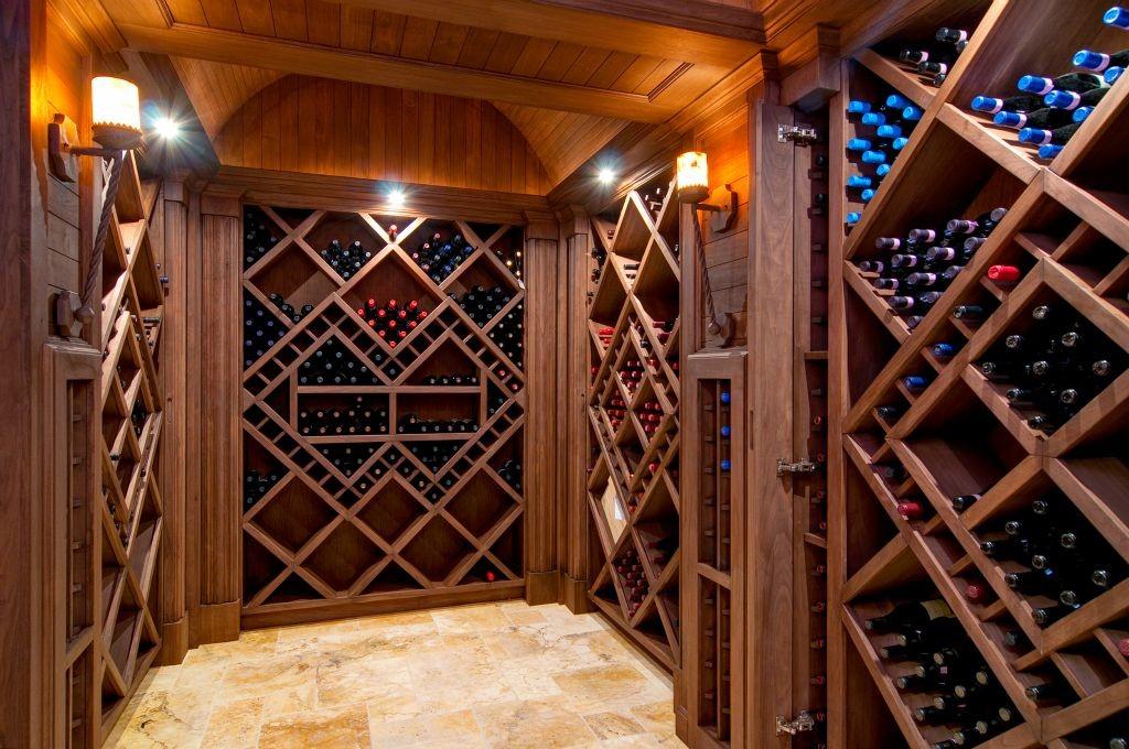 Wine_cellar_1