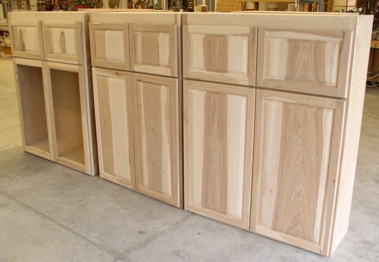 Perfect More wall cabinets. Cabion the left will have beveled glass  779 x 539 · 66 kB · jpeg
