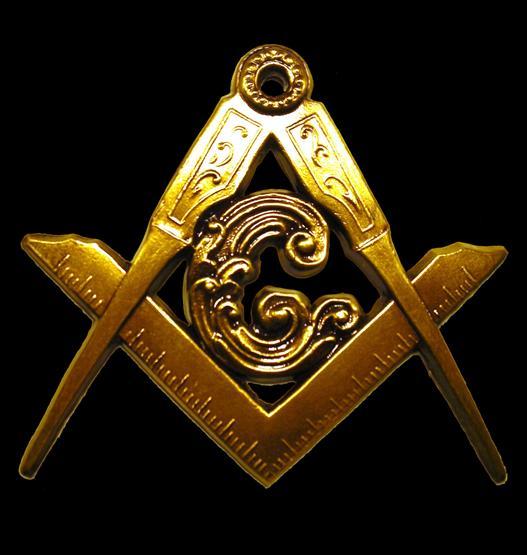 شعارات ورموز الماسونية ((صور)  شعارات ورموز الماسونية ((صور) شعارات