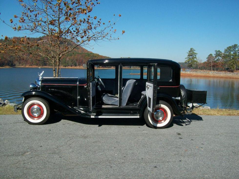 770 826-3575 Cartersville GA Prom Limos Classic Car Limousines ...