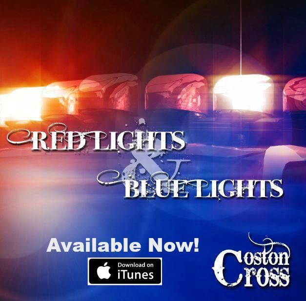 cd cover website