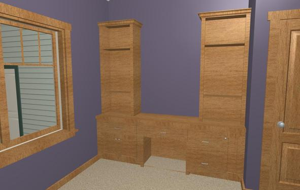 beenblossomcabinets.com