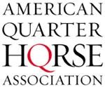 AQHA American Quarter Horse Association