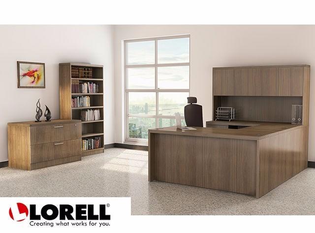 Lorell_Chateau 1